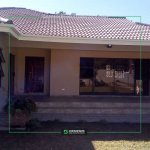 Cottage To Rent   Greendale   Harare East